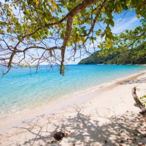 ทัวร์เกาะหัวใจมรกต 3 วัน 2 คืน ทะเลพม่า ทัวร์เกาะพม่า