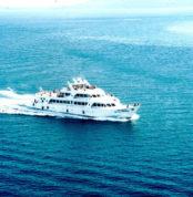 g-b-phi-phi-ferry-05