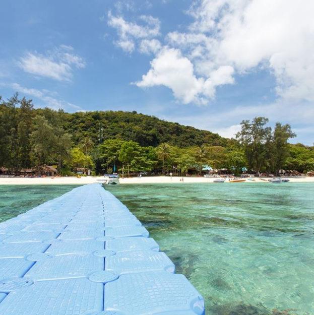 coral-island2d1n-04
